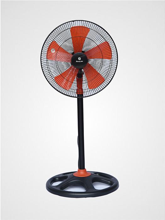 Pholang Fan
