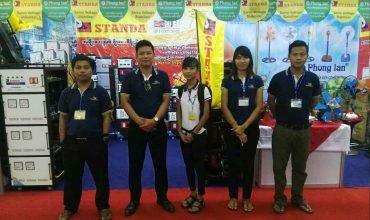 Vietnam Trade Fair 2019
